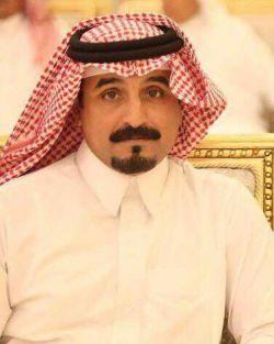 عبدالله علي العمري