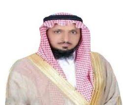 محمد بن قاسم الشهري