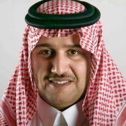 عبدالله الخشرمي
