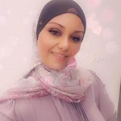 سمر طلال