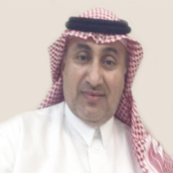 يحي أحمد أبو سعدية