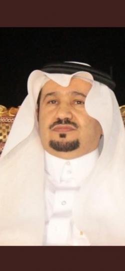 سعيد بن علي بن دلبوح