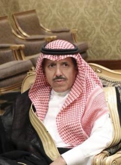 اللواء محمد حسن العمري