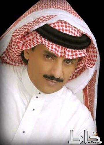 وفاة والد الشاعر علي بن أحمد السالمي