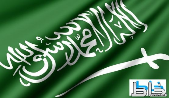 المملكة تفرض عقوبات على قياديَيْن من «حزب الله»