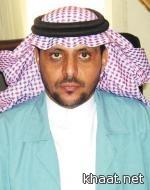 د. عبدالله جابر يؤكد ان سبب تأخر إنجاز مشروع الكلية التقنية بالقنفذة هروب المقاول