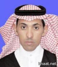 الغيلاني يشارك بملتقى أصحاب المتاحف الخاصة على مستوى المملكة