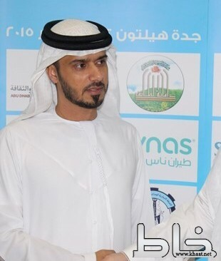 خبيرة  سعودية  تقدر قيمة العائدات في القطاع السياحي العالمي 238 مليار دولار بحلول عام 2019،