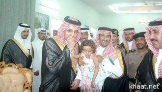 سوء تنظيم برنامج الزيارة المعد من أهم الأسباب التي منعت أمير المنطقة من زيارة المجاردة