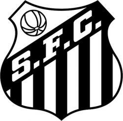 سانتوس البرازيلي يوافق على المشاركة ببطولة كأس النخبة بأبها