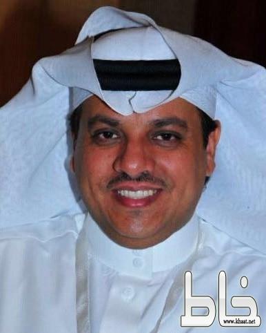 """مدير تعليم جدة يكلف حمود بن صقيران الكناني """" متحدثا رسميا لإدارة تعليم جدة"""
