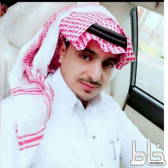 """"""" خاط """" تعتذر لرجل الاعمال عبد الرحمن الشهري"""