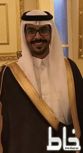 دحمان محمد دحمان المشهوري الى القفص الذهبي