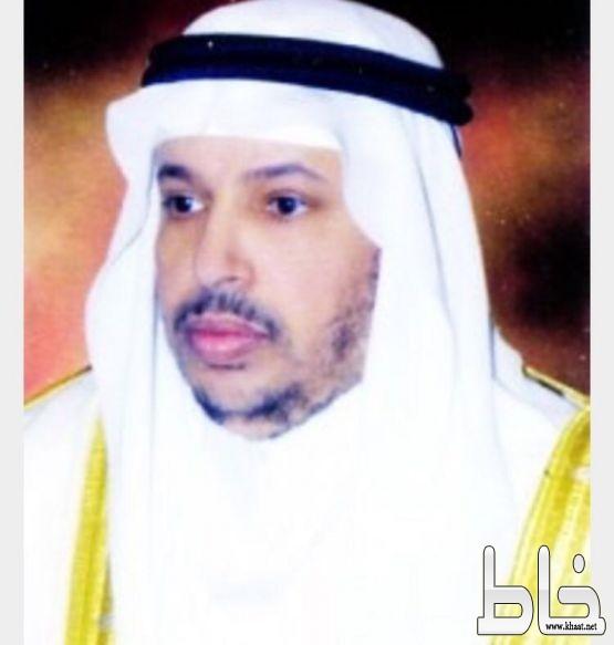 معالي مدير جامعة الملك عبد العزيز يتماثل للشفاء - صحيفة ...