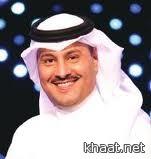 الإعلامي محمد الشهري يخرج من المستشفى بعد وعكة ثلاثة أيام