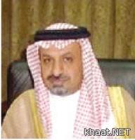 محافظ النماص على اذاعة الرياض هذا المساء