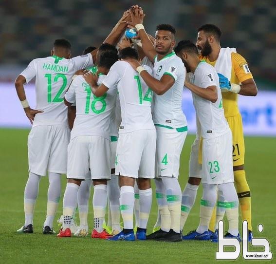 هل يستعيد الأخضر أمجاد 96 في الإمارات أمام اليابان؟