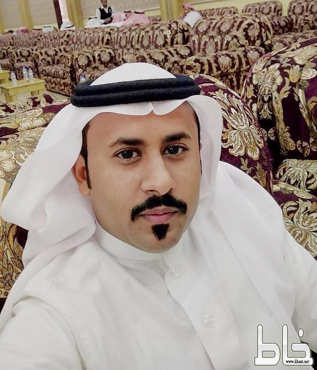 "سلطان محمد جابر دخنان يحتفل بقدوم "" أسامه """