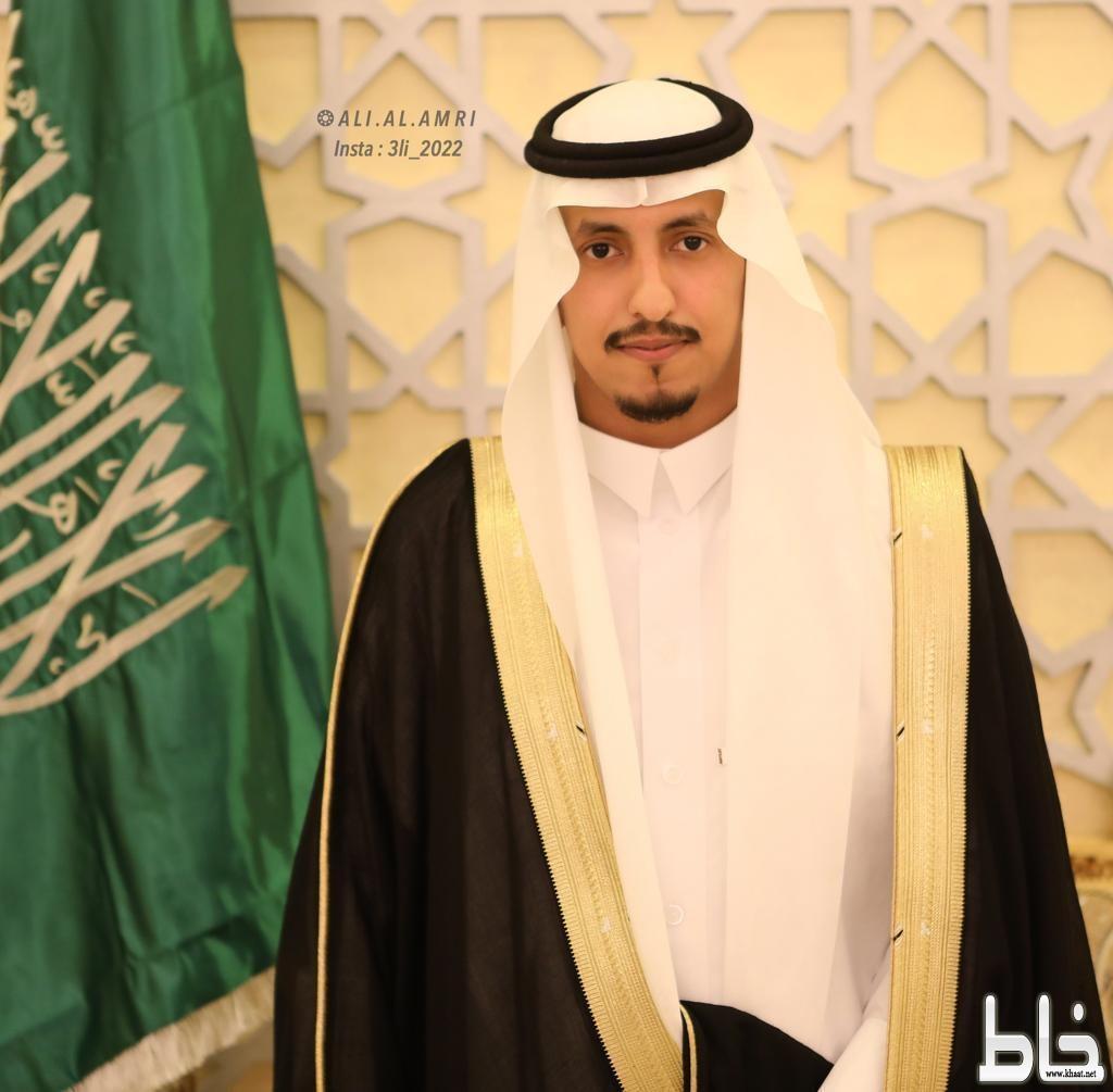 آل  لشول  يحتفلون بزواج ابنهم  الشاب عبدالرحمن عوض العمري..