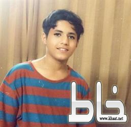 العثور على مفقود جدة زياد العمري بعد أيام من اختفائه