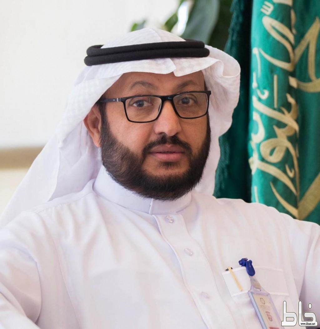 صحة الرياض تستعد لانطلاق حملة توعوية للصحة المدرسية تحت عنوان  صحتي_في_مدرستي