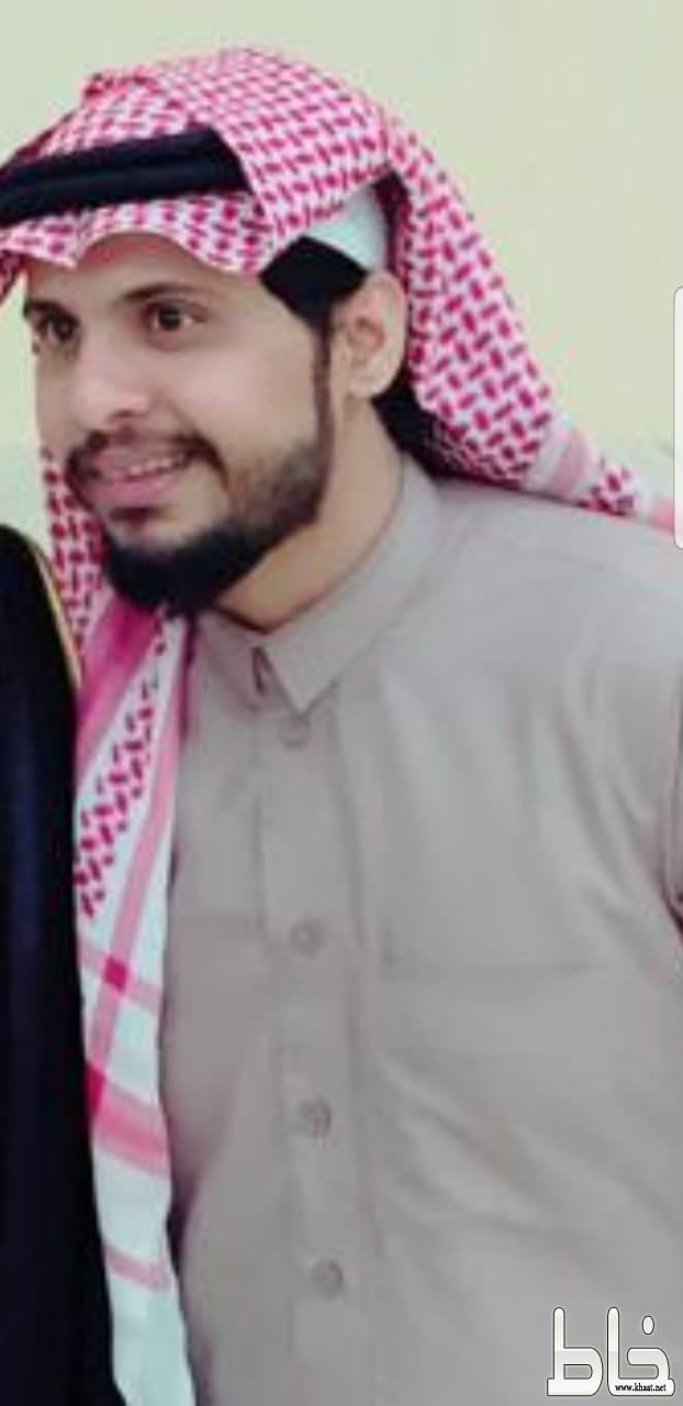 ماجد يضئ منزل محمد عايض الجامدي