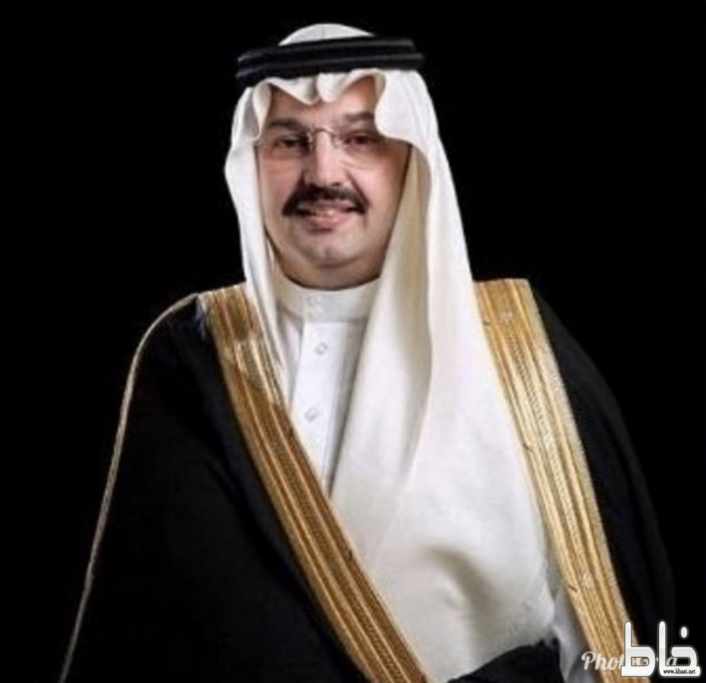 أمير عسير للمشايخ والنواب غير الموجودين بين قبائلهم: سيتم تطبيق النظام