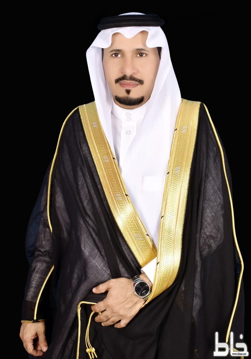 رئيس مجلس إدارة مجموعة فجر الشفاء الطبية بالمجاردة يهنئ الملك سلمان بمناسبة الذكرى الخامسة للبيعة