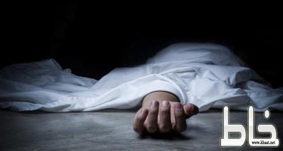 وفاة مقيم صيني ألقى بنفسه من مستشفى في جدة