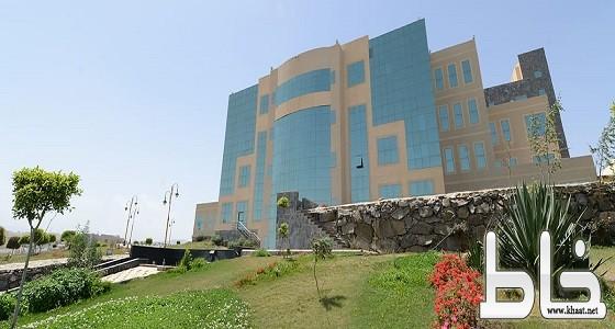 جامعة الملك خالد تعلن عن وظائف أكاديمية للمواطنين