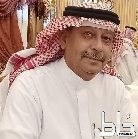اجتماع جمعية متقاعدي مكة يوافق على بعض المقترحات ويختار متحدث رسمي للجمعية في اول اجتماع بين المؤسسين ومجلس الادارة