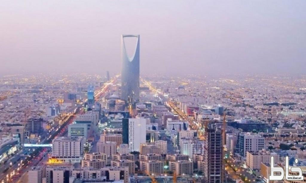 """غَزا 53 دولة ولم تسجل أي حالة داخل المملكة.. هكذا تصدّت السعودية لـ""""كورونا"""""""