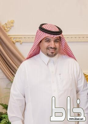 """الوكيل الشرعي لـ """" طلال"""" ، أ. علي بن محمد الشهري يعلن عبر حسابه في """"تويتر""""، مؤكدا أن """" طلال """" ليس  """" نسيم حبتور"""" ."""