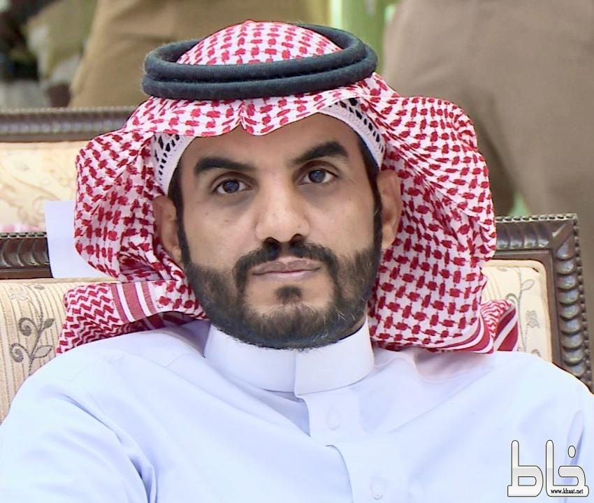 """معالي وزير التعليم يصدر قراراً بتعيين """"الدكتور زهير العمري """" وكيلاً لجامعة نجران"""