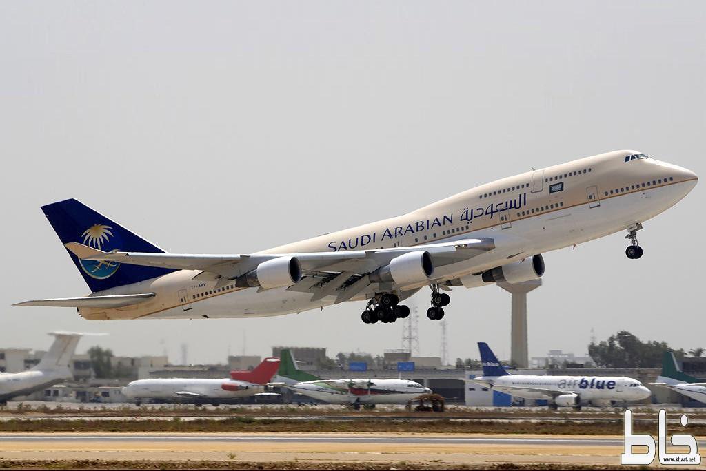 """رحلات خاصة لإعادة السعوديين العالقين في الخارج.. و""""الخارجية"""" تشترط الإفصاح عن أمرين!"""