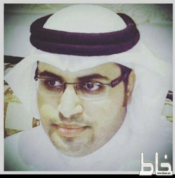 ترقية مدير التخطيط والاستراتيجية ببلدية المجاردة محمد الصميدي الى المرتبة التاسعة