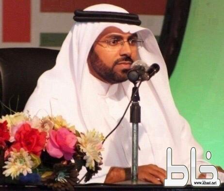 درجة الدكتوراه في التاريخ الحديث بامتياز من جامعة القصيم للباحث الاستاذ محمد علي الجحيني