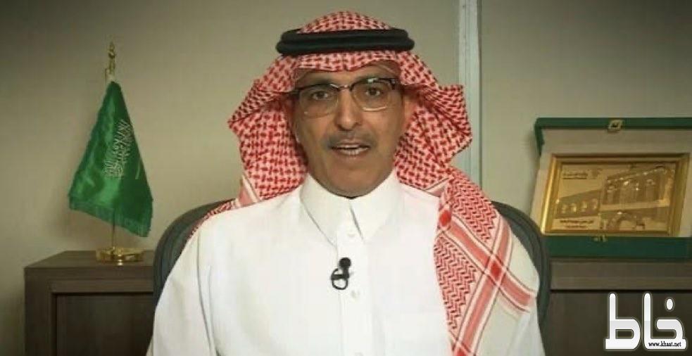 """#عاجل : وزير المالية السعودي للعربية: سنتخذ إجراءات صارمة و""""مؤلمة"""""""
