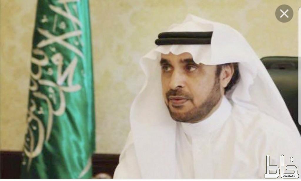 """""""الكناني"""" مستشاراً ثقافياً بالرابعة عشرة بوزارة الإعلام"""