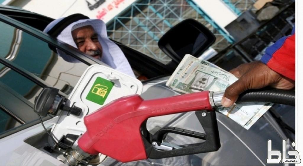 المحطات ملزمة بعرض أسعار البنزين على الشاشات وهنا طريقة الإبلاغ عن المخالفات