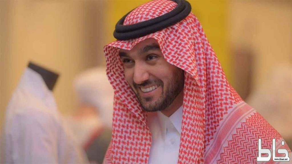 وزير الرياضة يحسم مسألة عدد الأجانب ويؤكد: تقرير مصير الدوري خلال أيام