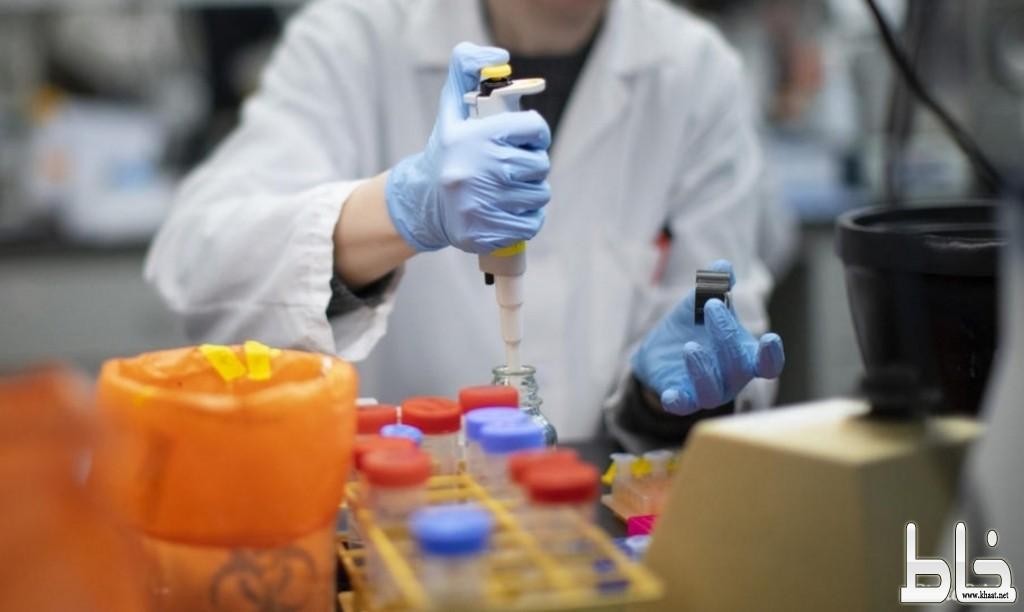 نتائج إيجابية لأول مرحلة تجارب للقاح ضد Covid-19 من شركة أميركية