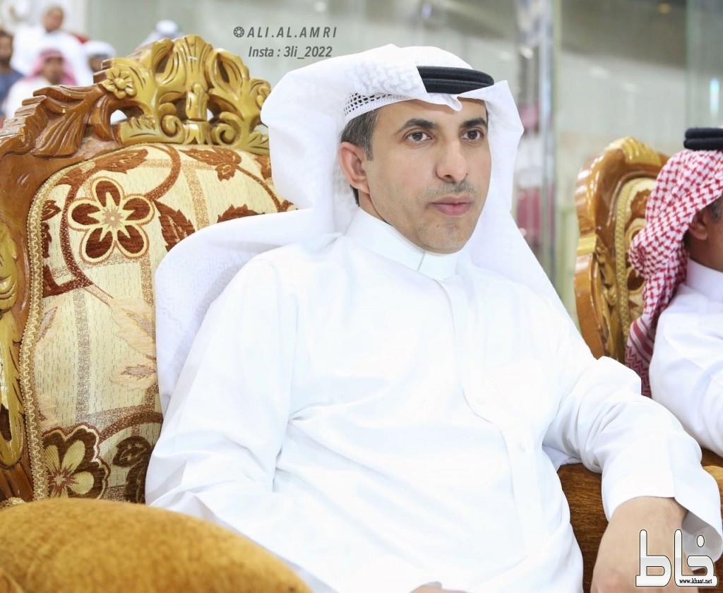 12 نادياً تدعم رئاسة الشهري لرابطة المحترفين السعودية