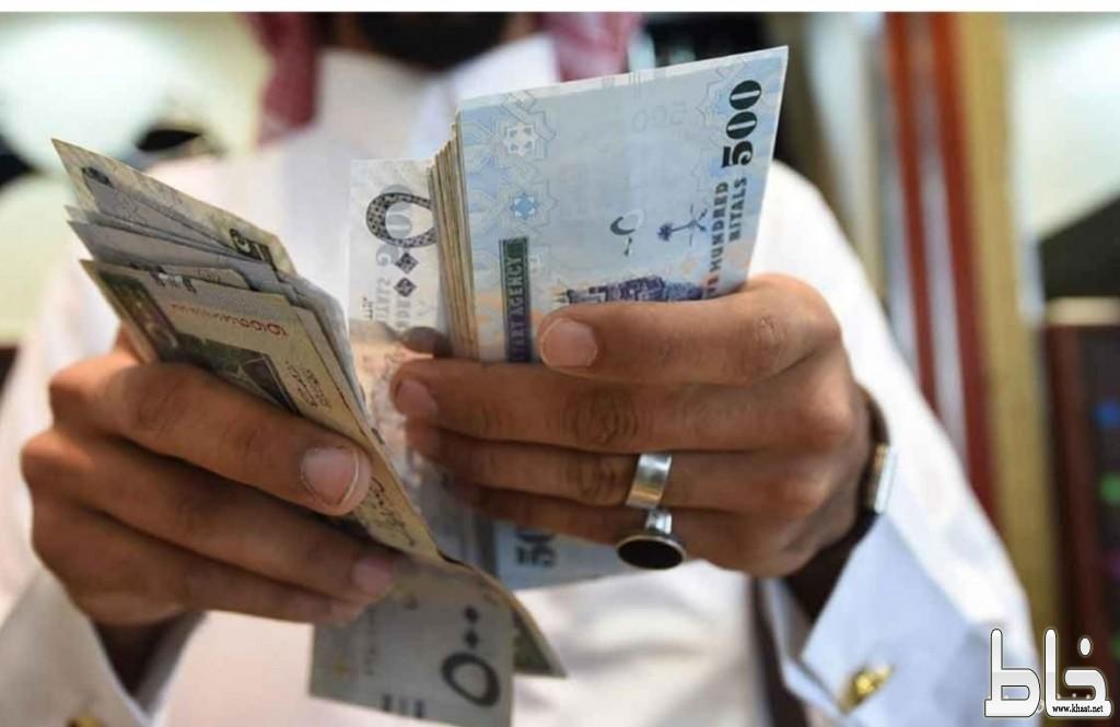 إيداع معاشات مستفيدي الضمان الاجتماعي لشهر شوال