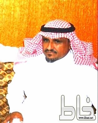 العمري رئيس الفرقة السادسة للطرق بمحافظة المجاردة إلى المرتبة السابعة