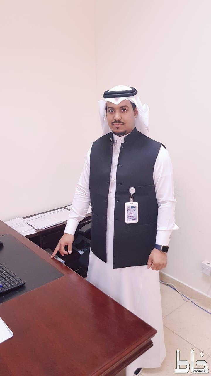 محمد الربعي إلى المرتبة الثامنة ببلدية المجاردة