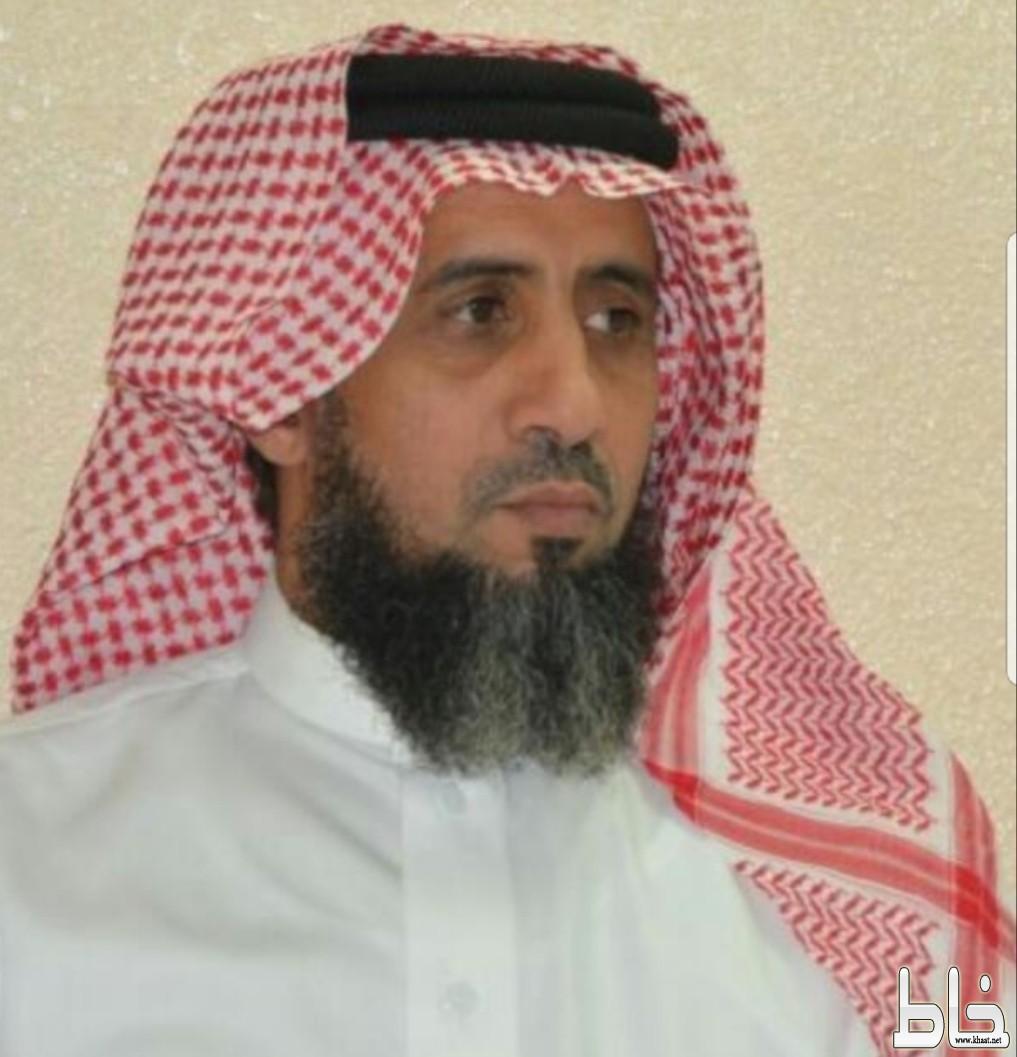 """رئيس ومنسوبو جمعية """"بر المجاردة """"يهنئون القيادة الرشيدة بعيد الفطر المبارك"""