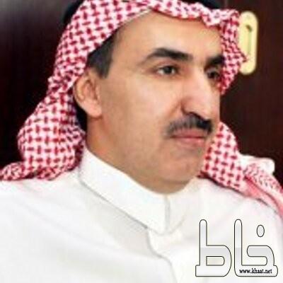طبيب سعودي يهاجم منظمة الصحة العالمية ويكشف سبب ارتفاع الحالات الحرجة المصابة بكورونا في المملكة