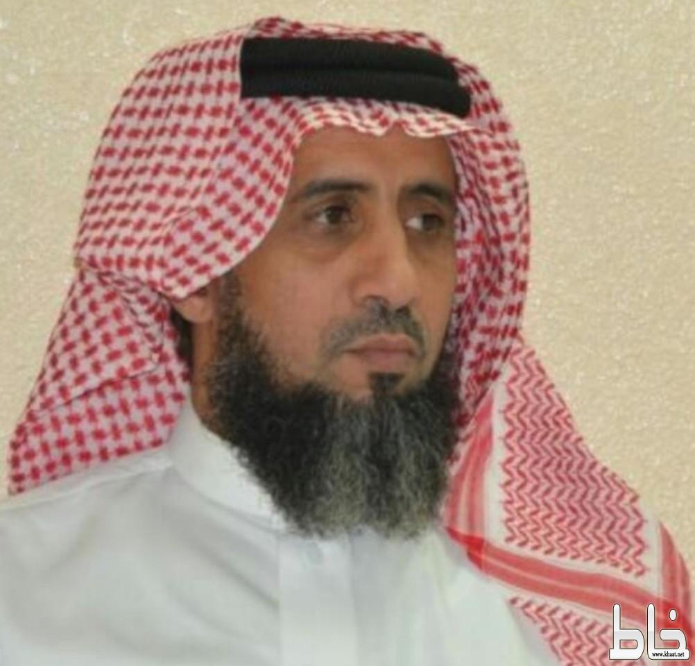 رئيس جمعية البر الخيرية بالمجاردة حمود بن صاحب العمري يتحدث عن جهود الجمعية بإذاعة القرآن الكريم
