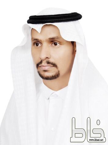 """""""آل حزيمي"""" رئيسا لمركز تهامة بللسمر وبللحمر"""